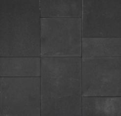 GeoColor 3.0 Tops wld 2 Dusk Black