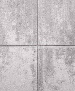 Gevelst. Rox 29x9x8,9 antraciet