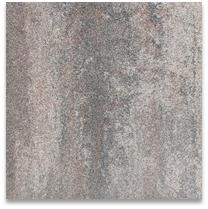 Granitops Plus 60x60x4,7 Mystic