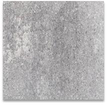 Granitops Plus wld 2 (4,7cm) Mystic
