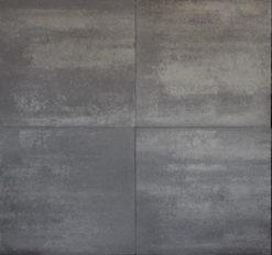 Granitops Plus wld 2 (4,7cm) Grey Black