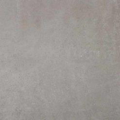 Emirates Sand matt 60x60x1,8