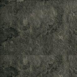 Cemento 90x90x1,7cm Cemento