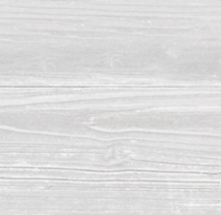 Houtmotief H36.0xD4.8xL184cm