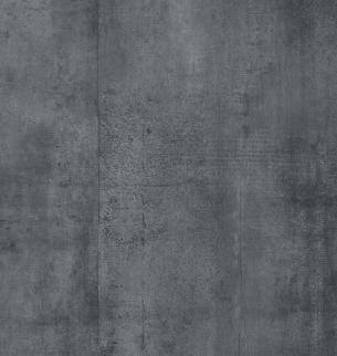 Insta Grey