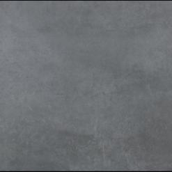 Alcalagres Zement 60x60x2 Steel