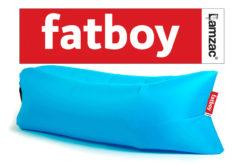 fatboy lamzack