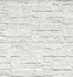 Leisteenmotief H36.0xD4.8xL184cm