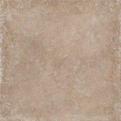 Pietra Di Ceramica Mnt. 90x90x1,7 Prado