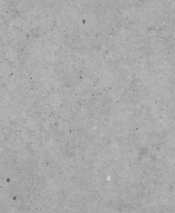 Mountain Stone Grey