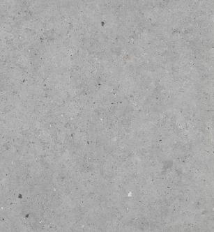 Mountain Stone Grey