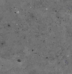 Mountain Stone Taupe