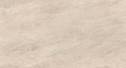 Norge Stone Taupe