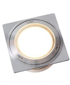 Fusion 100 + ring 108
