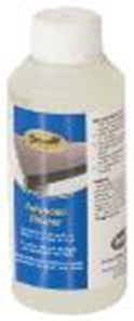 Polywood cleaner 250 ml