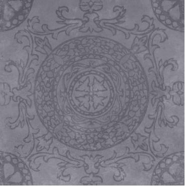 Symbol Circle Black