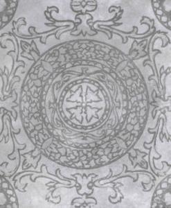 Symbol Circle Smoke