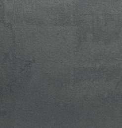 Alcalagres Zement 60x60x2 White