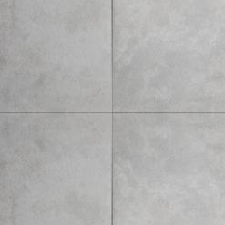 Alcalagres Concrete Blanco 60x60x2 cm