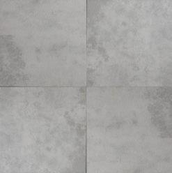 Alcalagres Concrete Gris 60x60x2 cm