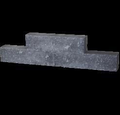 Granitops Plus 60x30x4,7 Coal