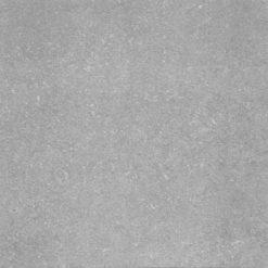 Alcalagres BBStone Lightgrey 60x60x2 cm