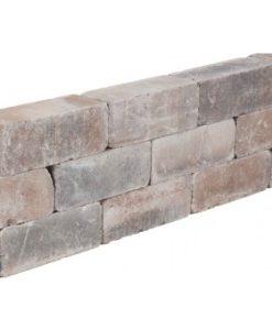 Blockstone