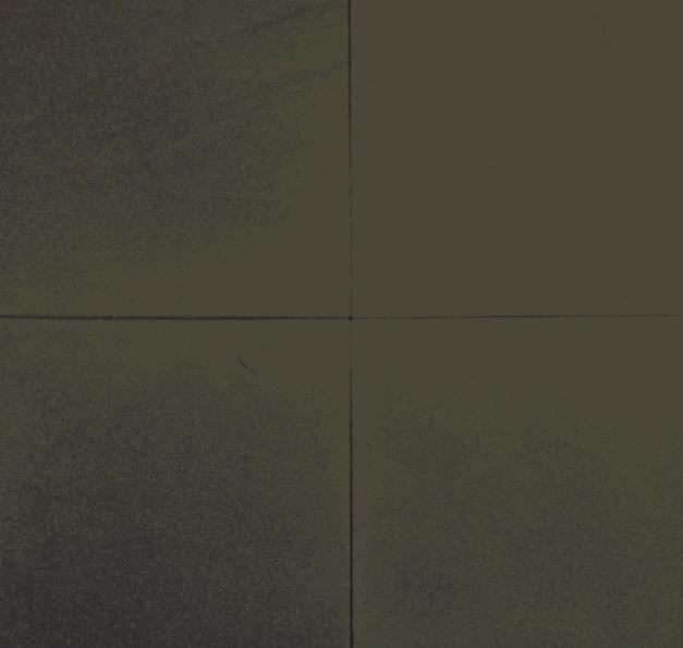 GeoArdesia Tops 60x60x4 Cannobio