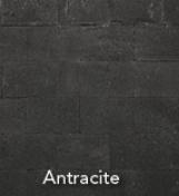 carre anthracite