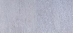 GeoCeramica® 80x40x4 Fiordi Grigio