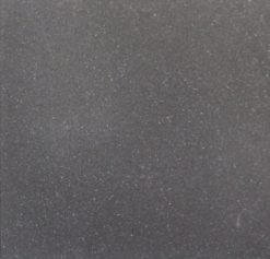 Patioblok Cannobio 60x15x15cm strak