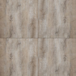 GeoCeramica® 80x40x4 Timber Tortera