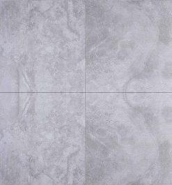 GeoCeramica® 60x60x4 Marmostone Taupe