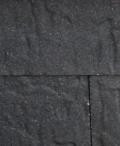 GeoMattone stapelblok Milano 60x15x15