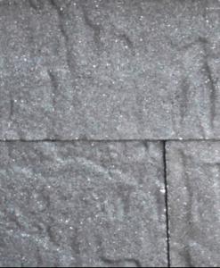 GeoMatonne stapelblok Cannobio 60x15x15