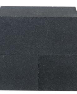 GeoPlano stapelblok Milano 45x15x15cm