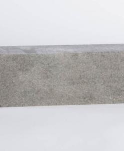 geoplano stapelblok Roma 60x15x15