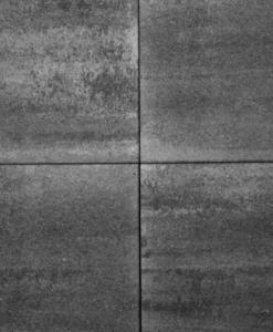 GeoColor 3.0 Tops 60x30x4 Meteor Wh/Grey