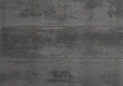 GeoColor 3.0 120x30x6 Lakeland Grey