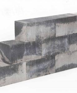 Allure Block
