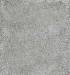 Monte Brenta(Heritage textuur) 90x90x1,7