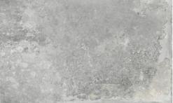 Montpellier Grey