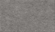 NaMe Strutturata 120x60x2 GrisBelge NE31