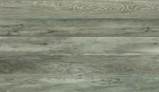 Ceramica Nau Fado NA01 120x30x2 cm