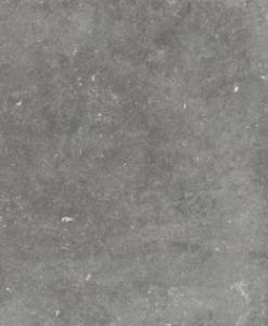Nordic Set Grey