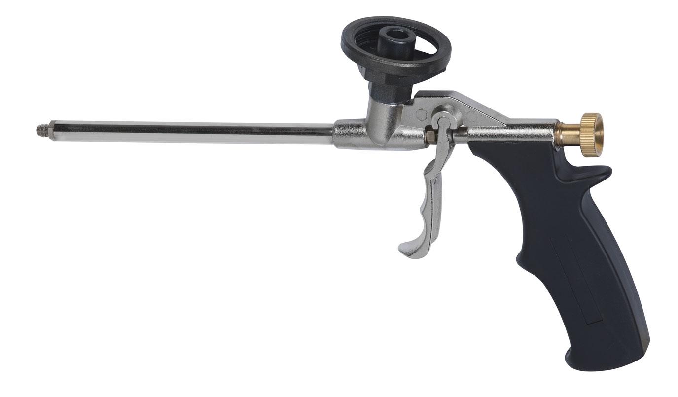 Simson pu pistool