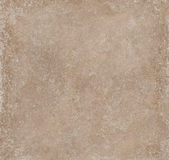 Pietra Di Ceramica Monte 60x60x2 Prado