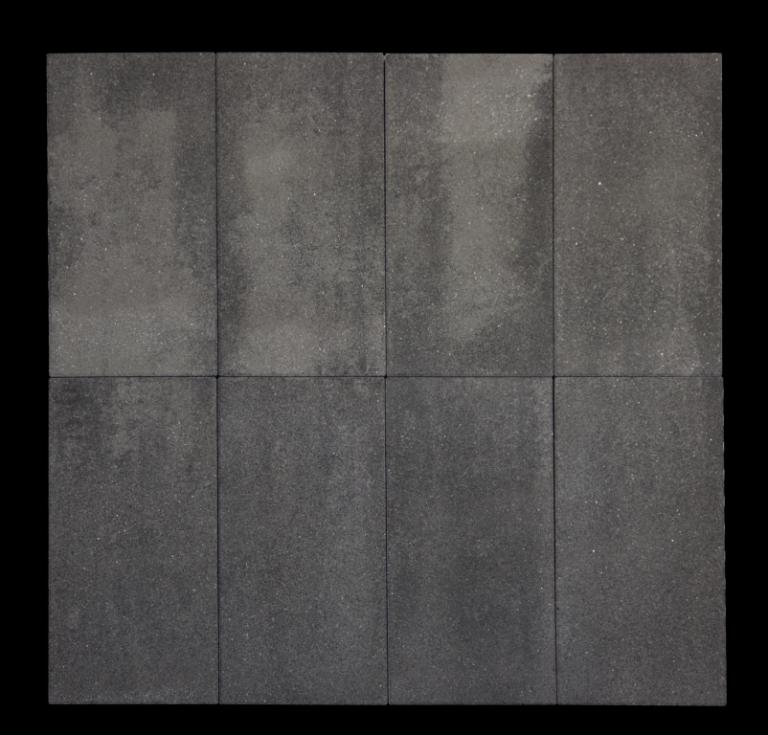GeoColor 3.0 Tops Lakeland Grey 60x30x4