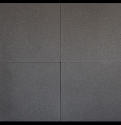 Granitops 60x60x4,7 Graphitio