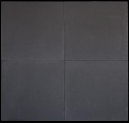 Granitops 60x60x4,7 Coal